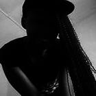 Adrienne Nsungu