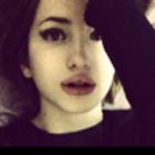 Ami_West