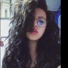 Lanolyn Rodriguez