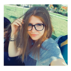 Elif Dikmen