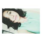 ?✨•Just Dreams•✨?