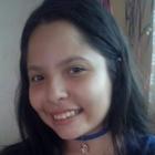 Samandhi Estrada
