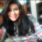 Elizaabeth Moraless