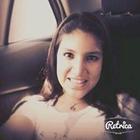Nicole Ruiz Agurto