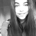 Anahi_GRD
