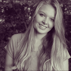 Lena Sievert