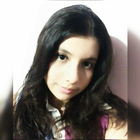 Mercedes Alejandra