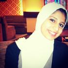 Merna Abd Al Aziz
