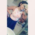 Ayleen Ruiz