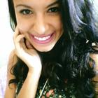 Amanda Vasconcelos