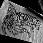 Irene M