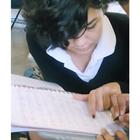 Sandra Fernandez de la Cruz