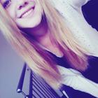 lorena_knoke