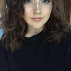 Kayla H