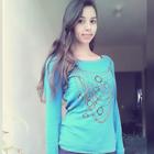 Samantha Larios