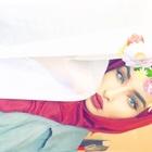 Yasmiine ♛