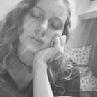 Eveline 🖤