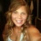 Samantha Strom