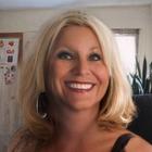 Deborah Shasta Lynn