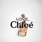 Chloe le Gall