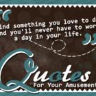 QuotesFYA.Com