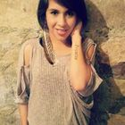 Nancy Victoria Baeza Lopez