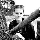 Kasia Paulina Karolina Retkowska