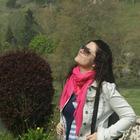 Marta Lorente López