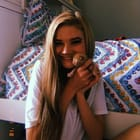 Alexandra Johnson
