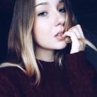 Kate Stepanenko