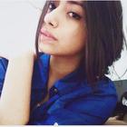 Gabriela Pleitez