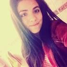 Camila Luna