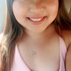Jessica Dianne