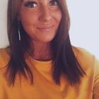 Johanna Hansson