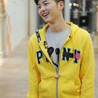 Shinee Ines