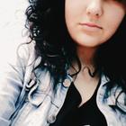 Laura Alba Pardo
