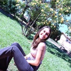 Aline Delphino