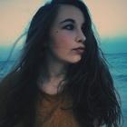 Emma De Nutte