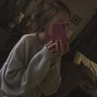 ☹ Alyssa ☻