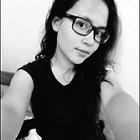 Sophya Bac∞