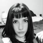 Sofia Alborch
