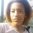Tylin Molina
