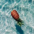 *pineapple*