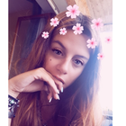 la__sofff