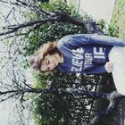 Zenia_stv