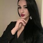 Miranda Pieri