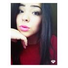 Suleyn_26
