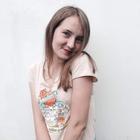 Adriana-Mihaela