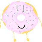 donut the donut