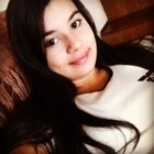 Giovanna Dalvio